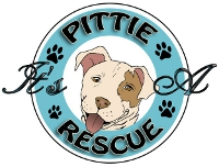 CASINO NIGHT FUNDRAISER FOR IT'S A PITTIE RESCUE