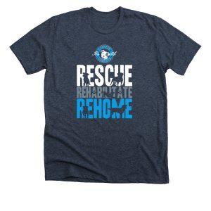 RRR Shirt